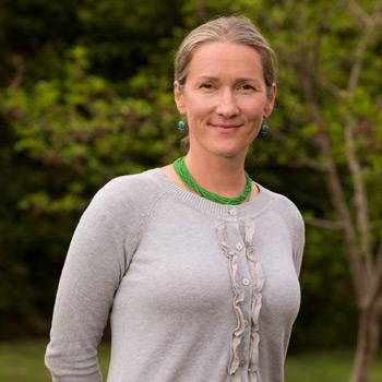 Agnieszka Smith